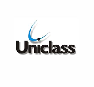Uniclass  - Software de Nómina y Recursos Humanos
